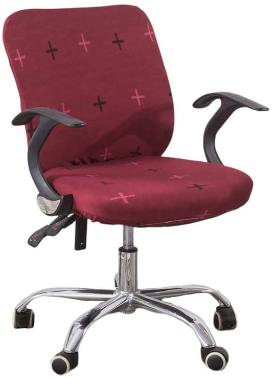 office chairs covers