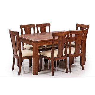 dining table 6 chairs cheap