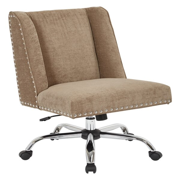 swivel office chairs with wheels
