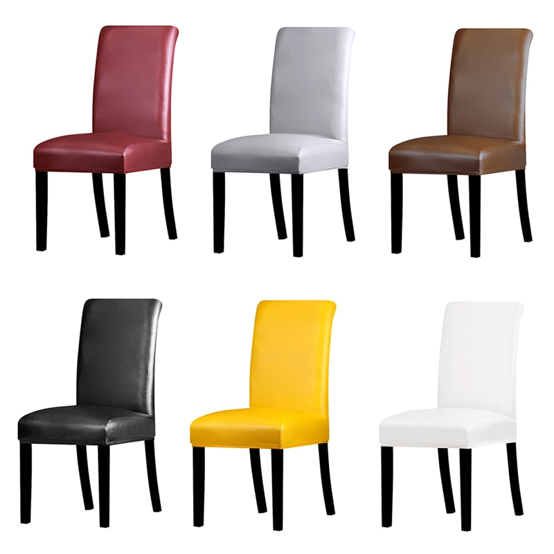fabric seat covers for dining chairs