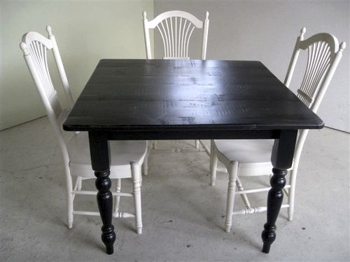 fan back windsor dining chairs