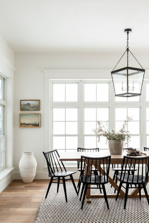 country kitchen dining chairs