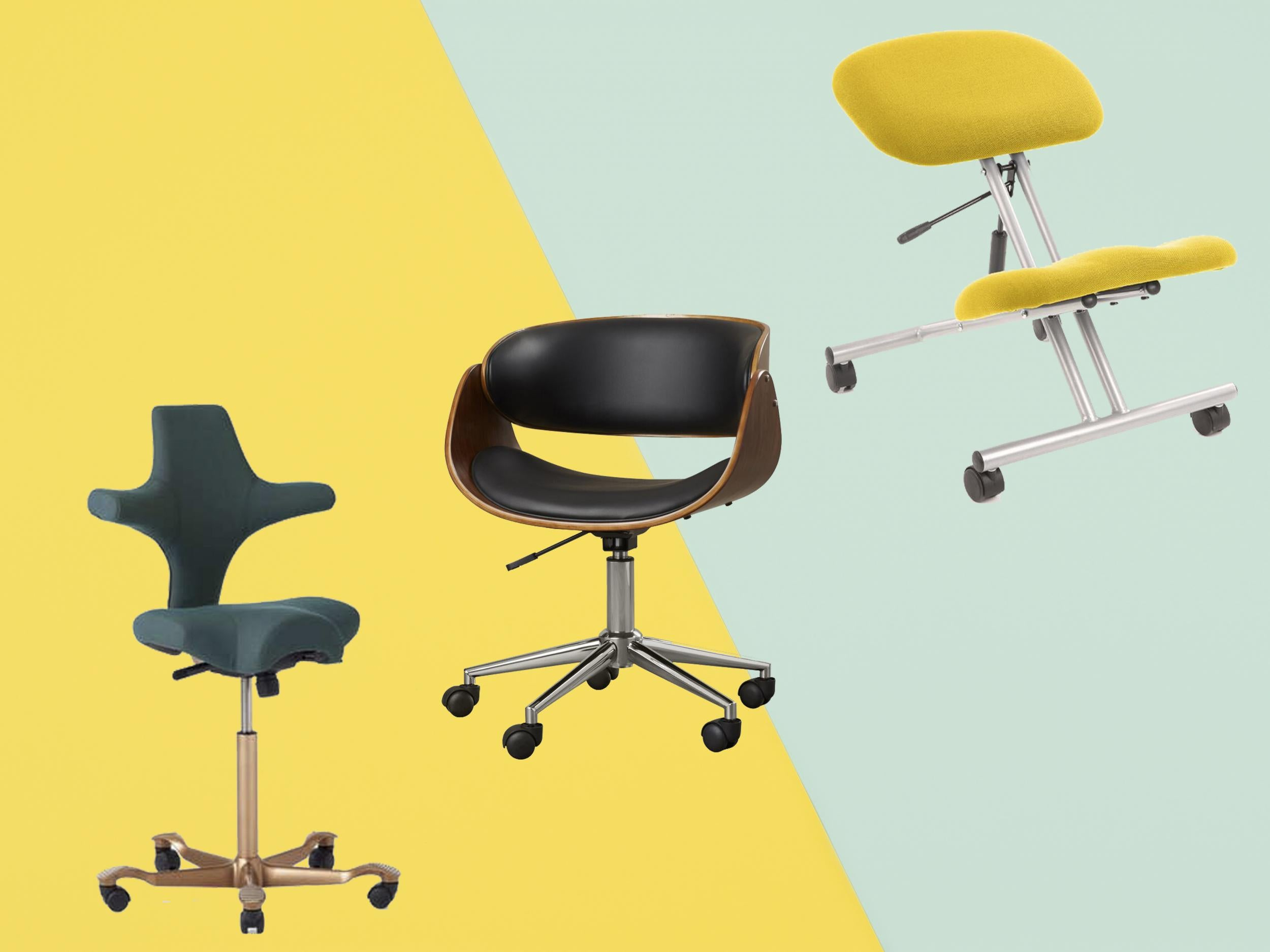best office chair for tall people