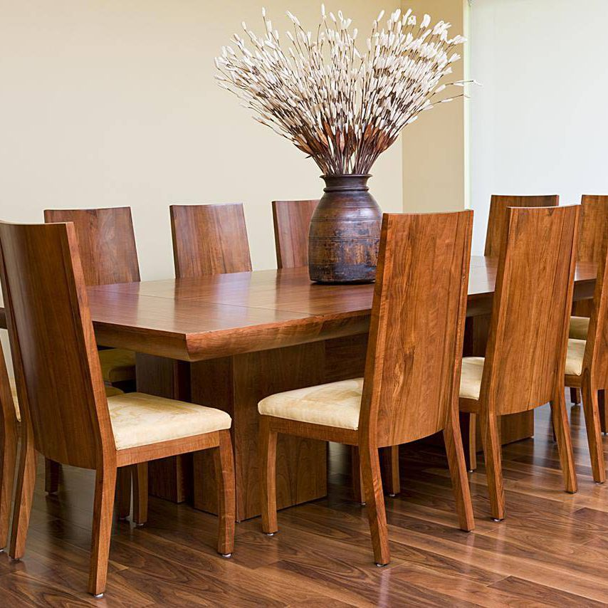 chairs for dining room tables