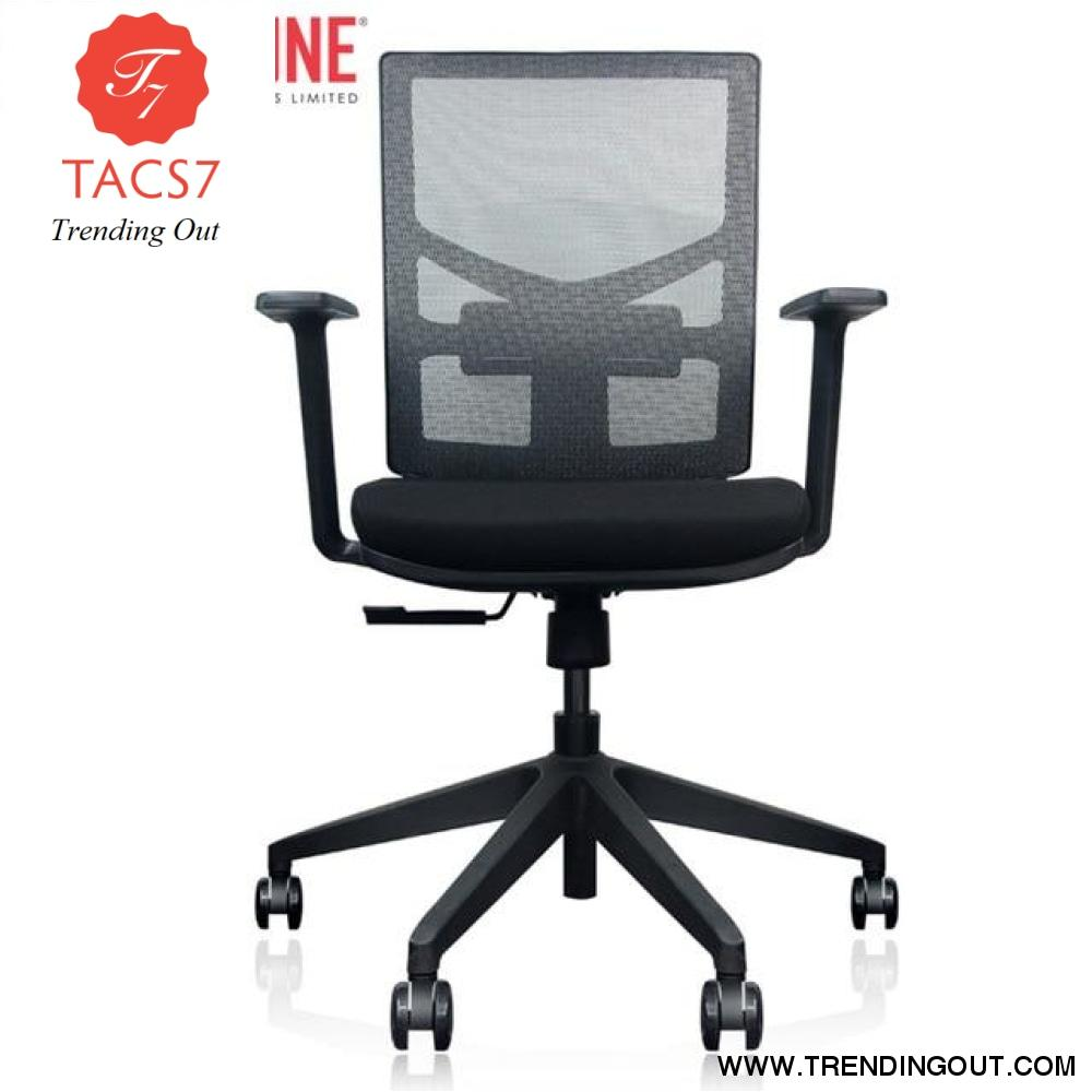 quality office chairs