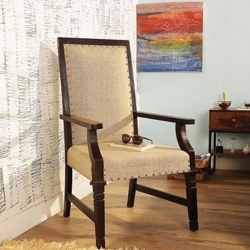 office wooden chair