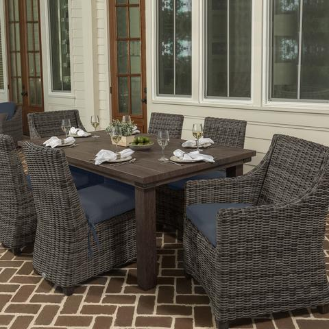 patio dining chairs cheap