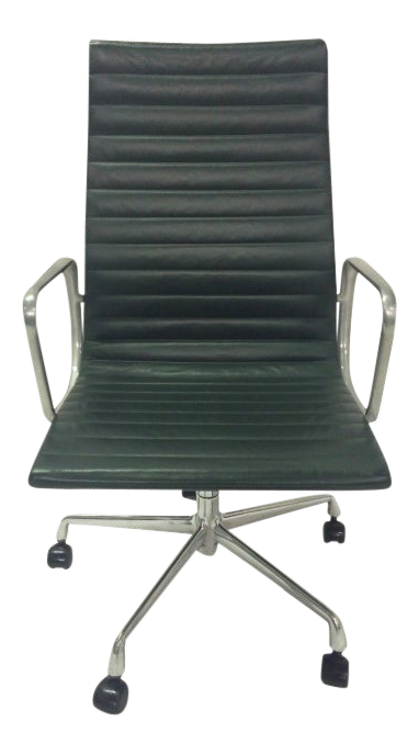 used office chairs chicago