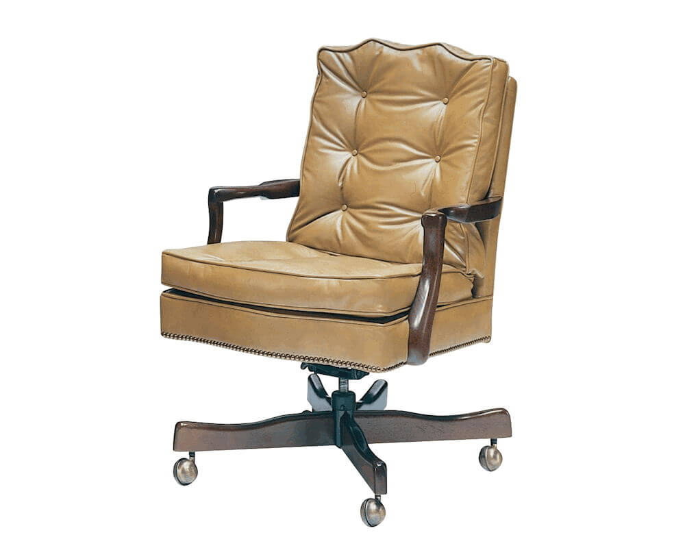 office chair made in usa
