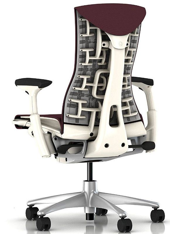 top rated office chair