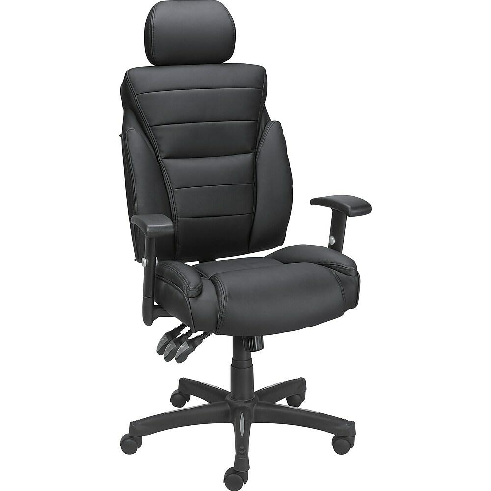 staples office chairs on sale