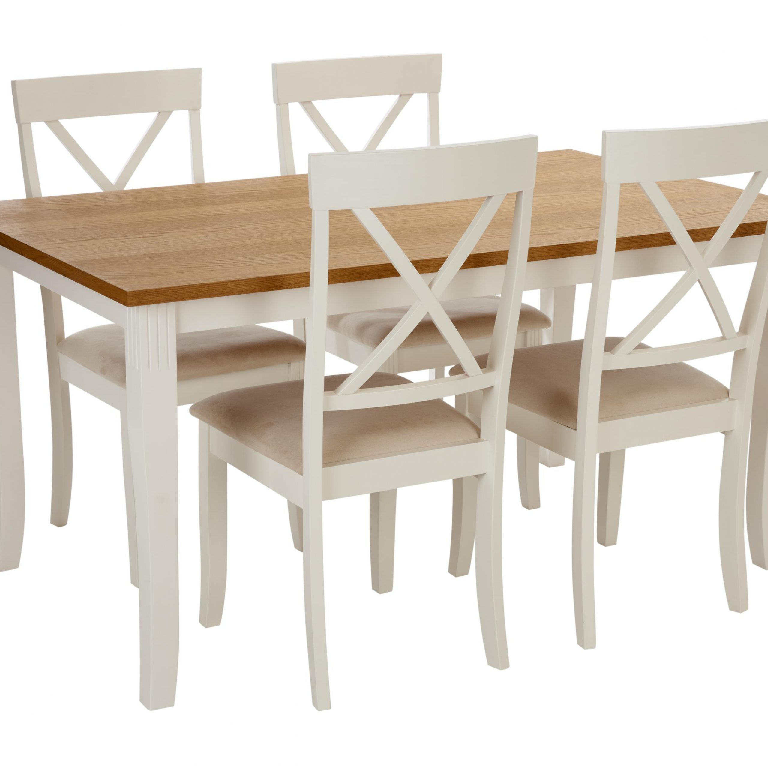 contemporary dining tables and chairs uk