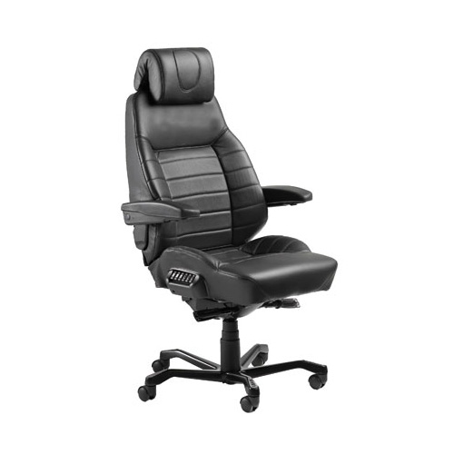 24 7 office chairs