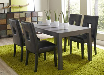 discount dining room tables