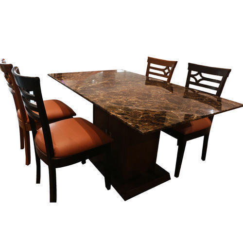 marble dining table designs 4 seater