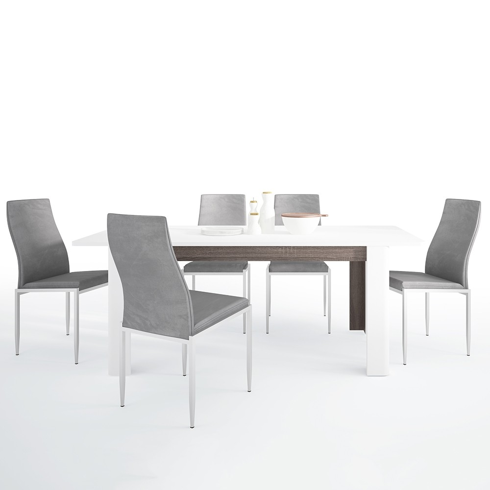 milan direct dining chairs