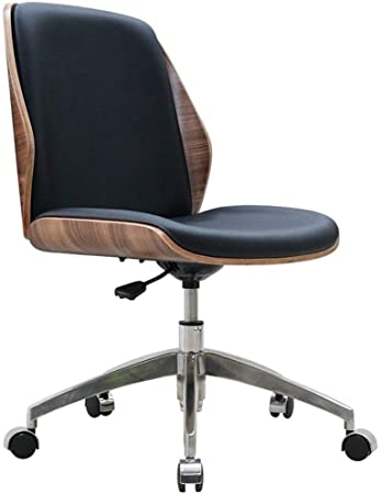 home office chairs amazon