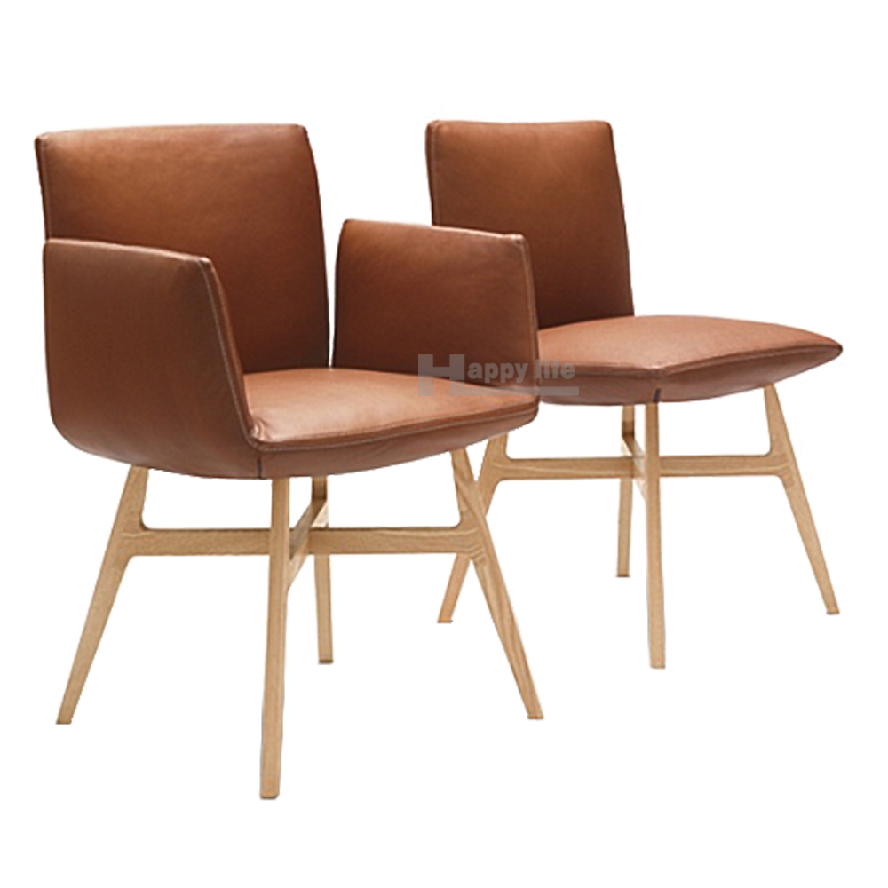 commercial restaurant dining chairs