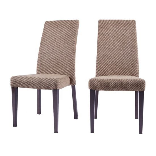 strong dining room chairs