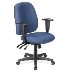 realspace pro office chair