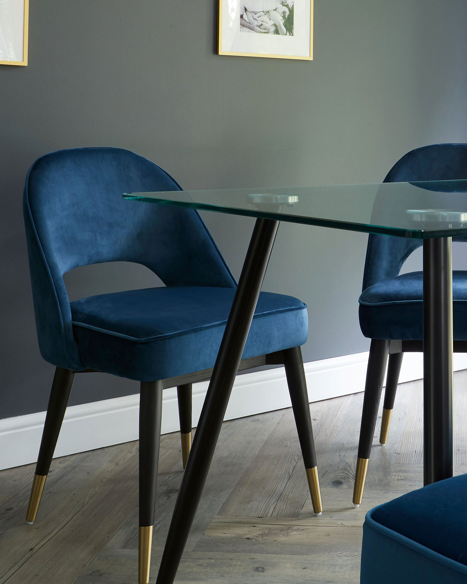 dining chair sale canada