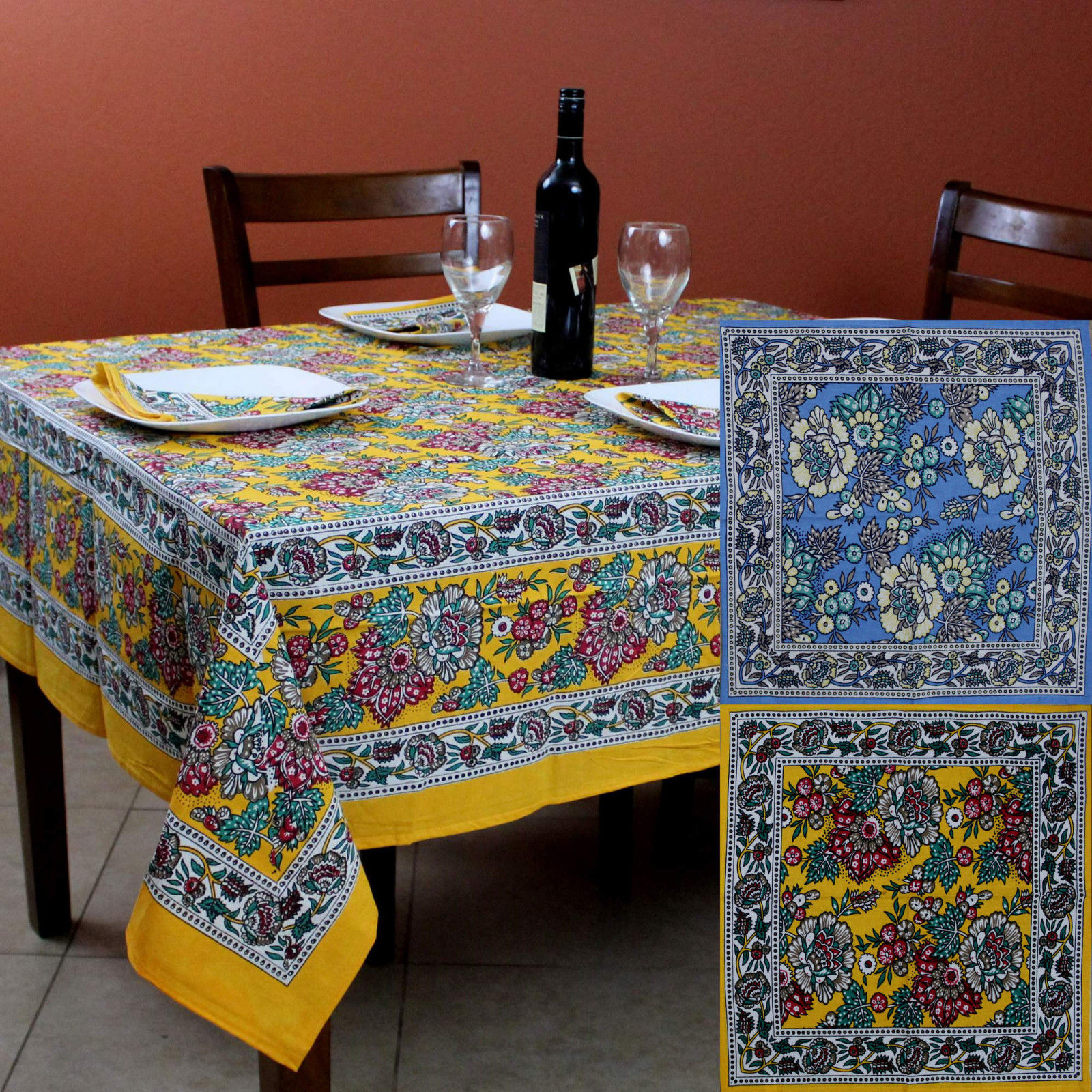 72 inch square dining table