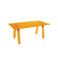 acrylic dining table manufacturers
