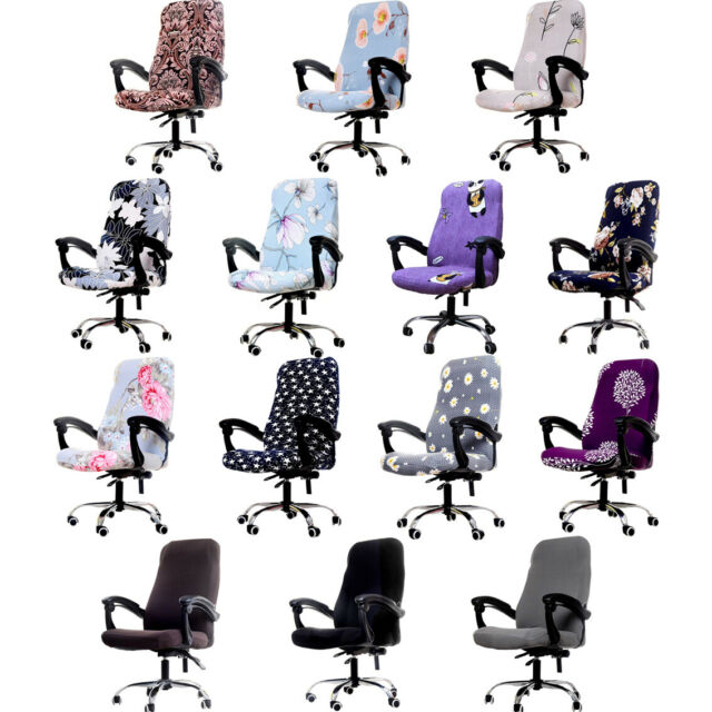 slip covers for office chairs