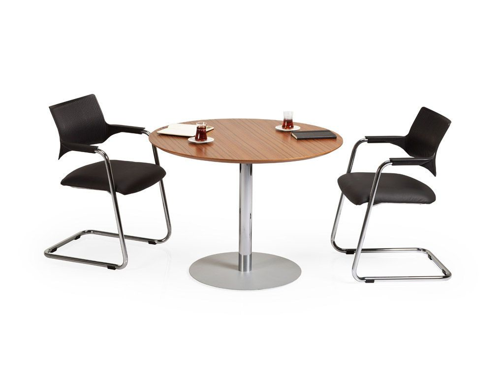small office table and chairs