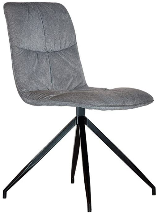 office dining chairs