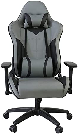 office chairs gaming