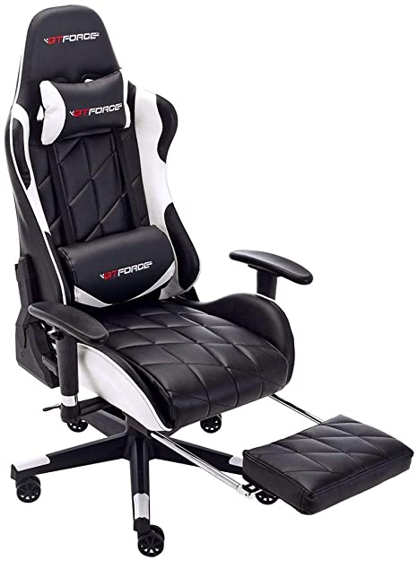 electric office chair