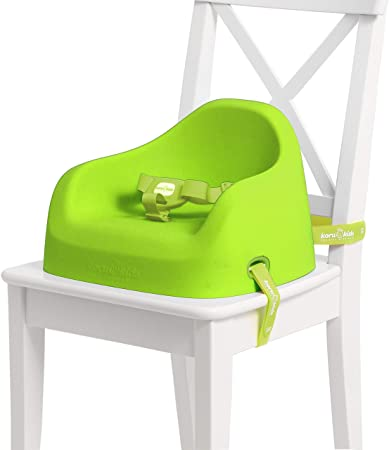 toddler booster chair for dining table