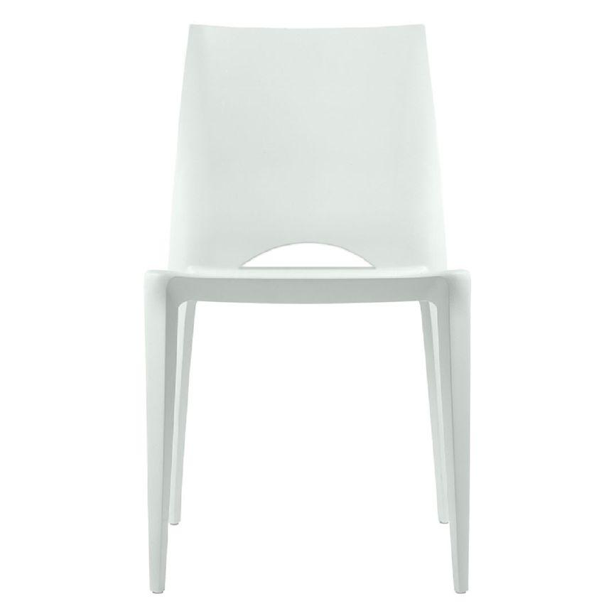 stackable commercial dining chairs
