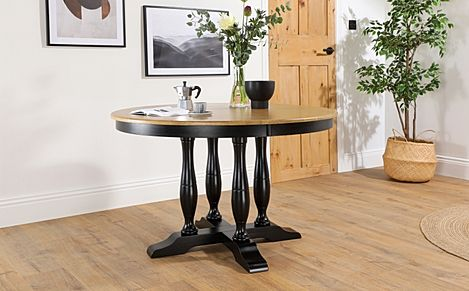 clearance dining table sets