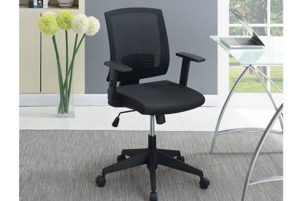poundex office chair