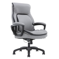office depot chairs on sale