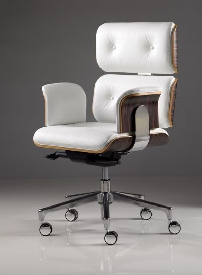 office chair luxury