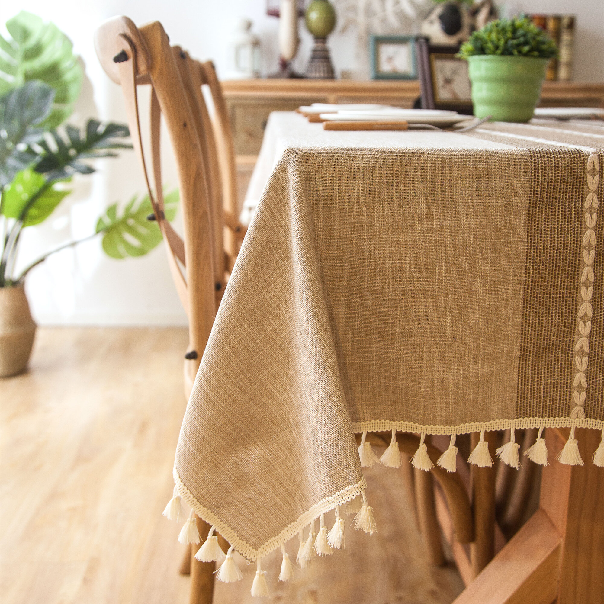 dining table cloth online
