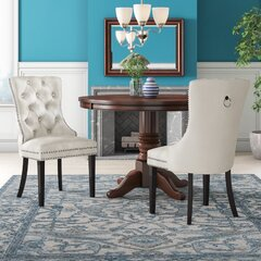 noble house dining chairs