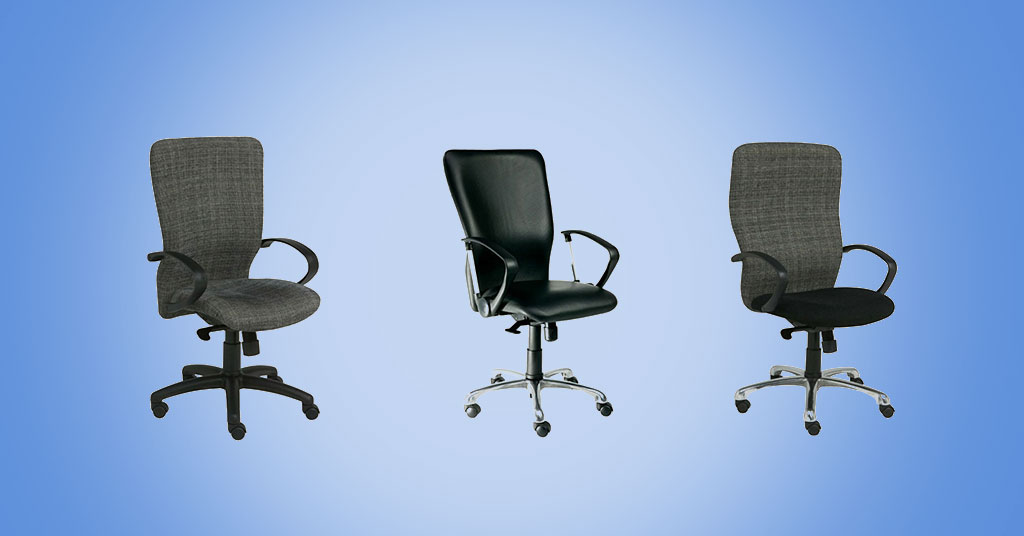 good office chair for sale