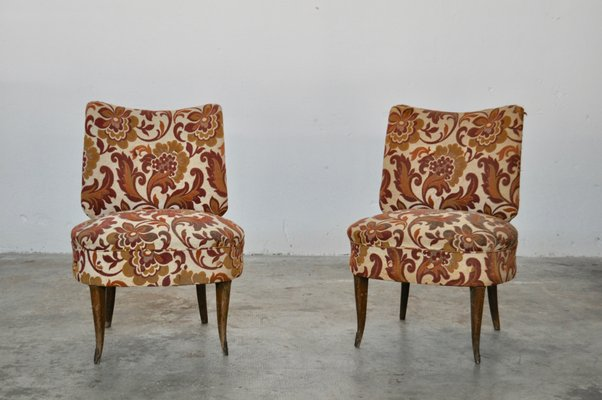fabric for dining chairs