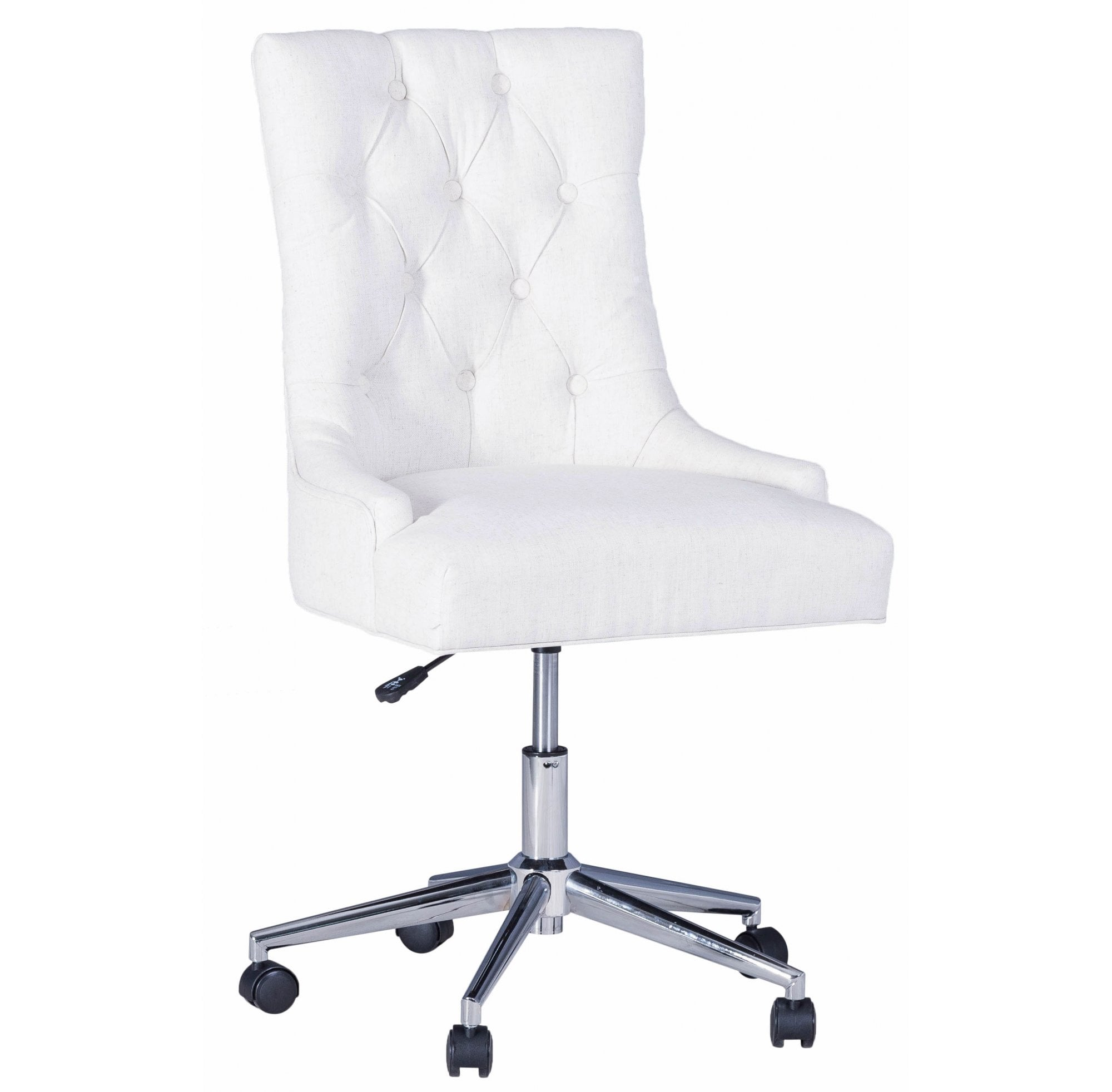 uk office chairs