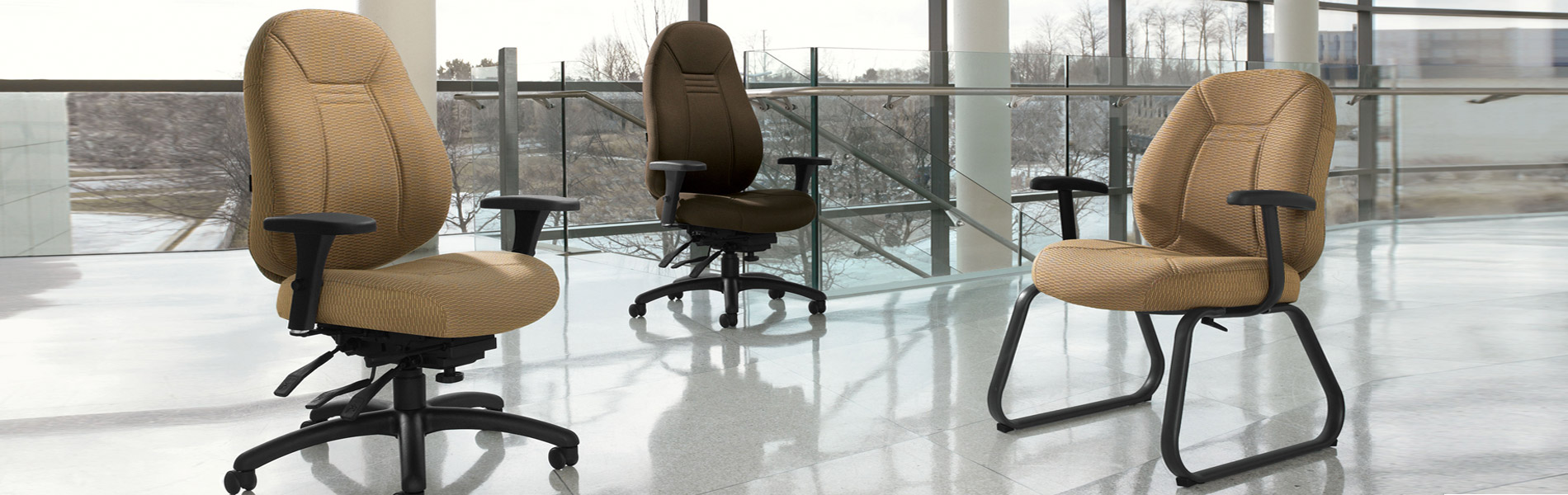Big And Tall Office Chairs Big And Tall Desk Chairs 500 Lb Capacity Office Chair Big And Tall Executive Office Chairs Big And Tall Mesh Office Chairs Heavy Duty Office Chairs