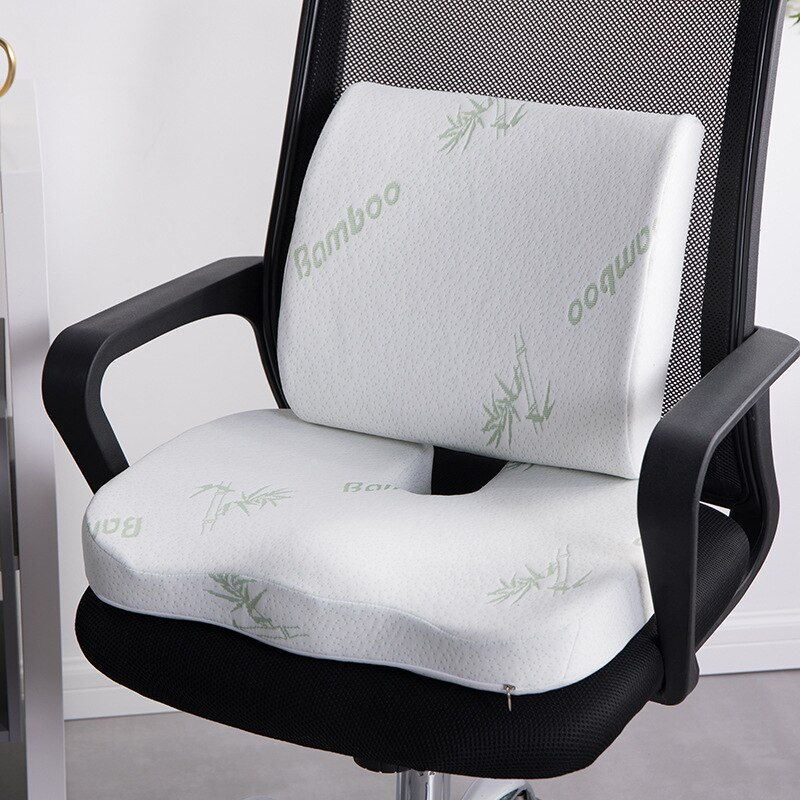 seat wedge for office chair
