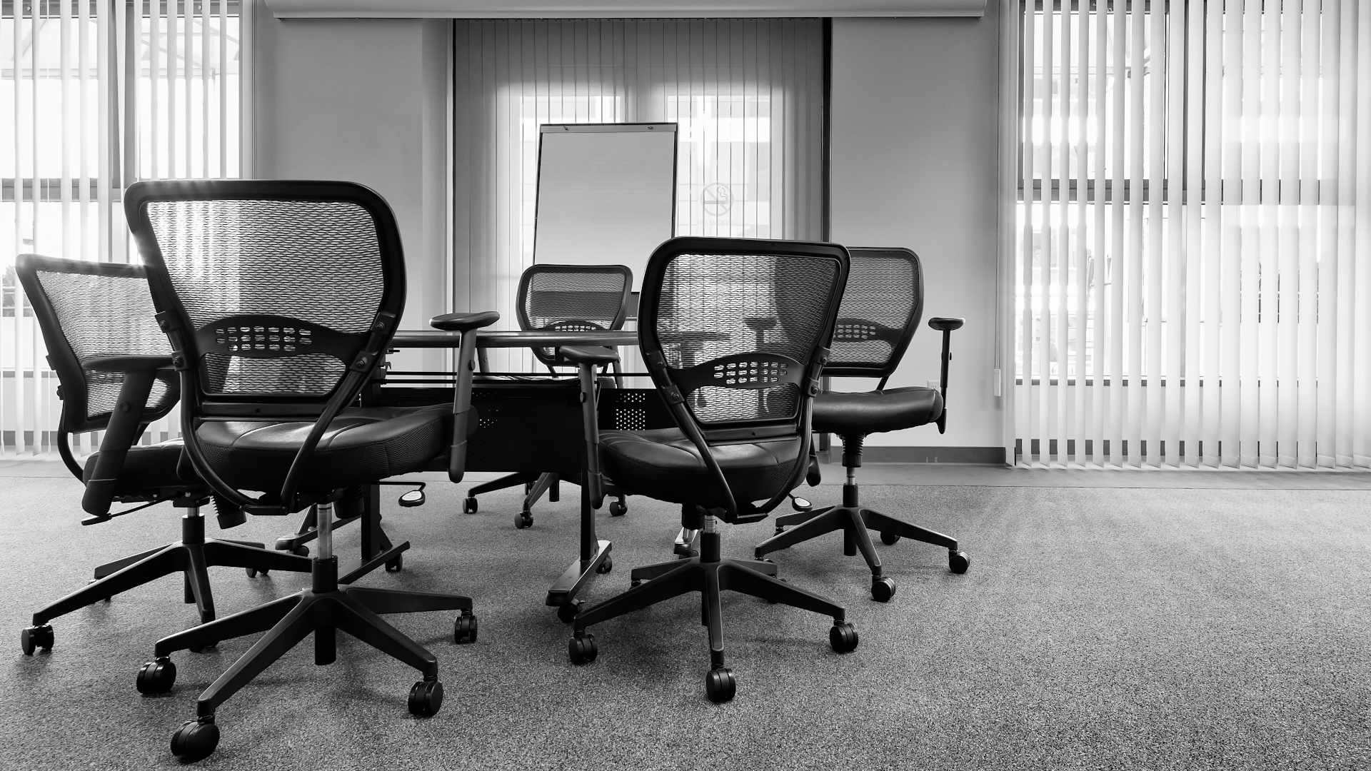 Best Office Chairs Of 2021 Top Seat Choices For Home Or Work Techradar