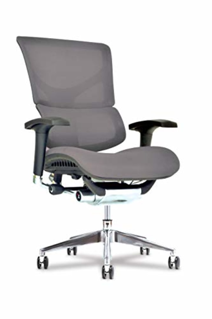 how to buy an office chair