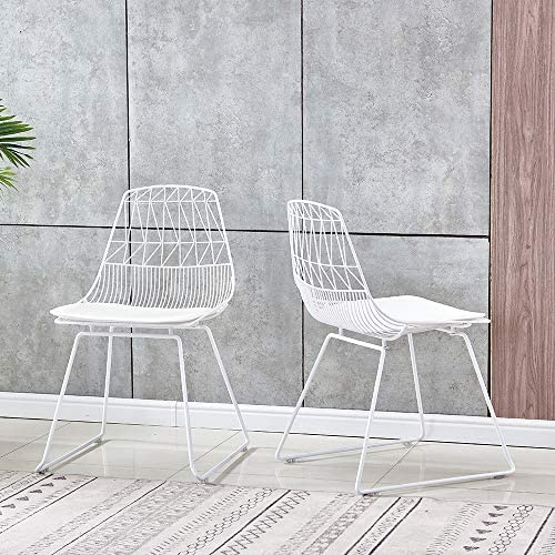cushions for metal dining chairs