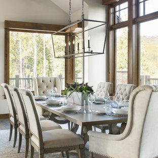 ideas for centerpieces for dining table