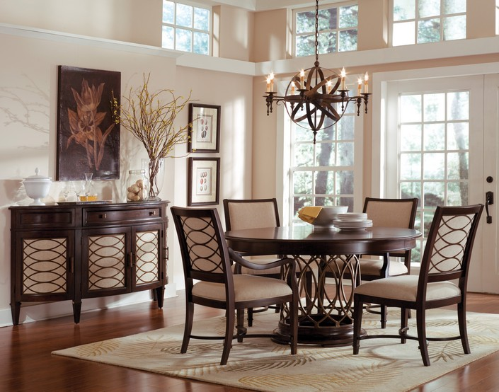 dining chairs designs pictures